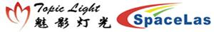 Topic Light Co., Ltd - SpaceLas Team
