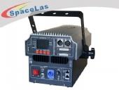4Watt full color club laser projectors with DMX512